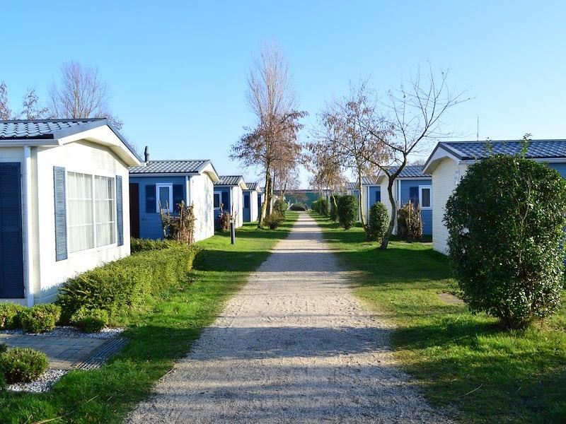 Holiday Rentals for rent in 's-Gravenzande, Netherlands