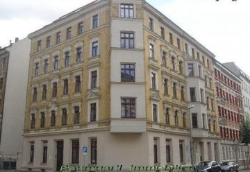 Office/ Practice for sale in Leipzig, Germany