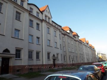 Apartments for sale in Delitzsch, Germany