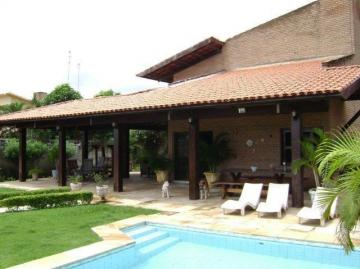 Houses / single family Caucaia for sale Brazil