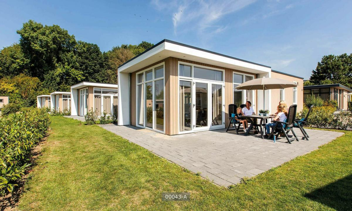 Holiday Rentals for rent in Lunteren, Netherlands