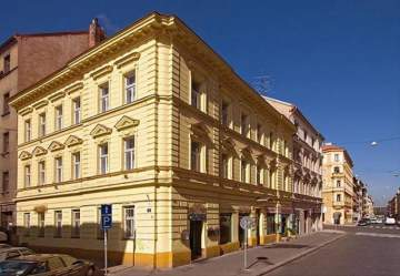 Holiday Rentals for rent in Prague, Czech Republic