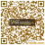 QR CODE 2 Zimmer 54m² Komfortwohnung in ...,Apartments Bad Gastein Real estate