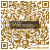 QR CODE 2 Zimmer 61m² komfortable Wohnung ...,Apartments Bad Gastein Real estate