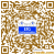 Property land/forestry Brejões for sale Brazil | QR-CODE Bahia Grundstück 150 ha am Fluss zu ...
