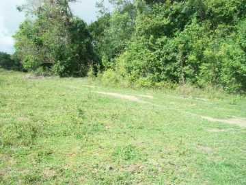 Commercial building site for sale in Pôrto Seguro, Brazil