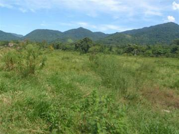 Farm / Ranch for sale in Mesorregião Sul Fluminense-Parque da Bocaina, Brazil