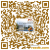 Houses / single family Hirrlingen Auction / Foreclosure Germany | QR-CODE Zwangsversteigerung Einfamilienhaus ...