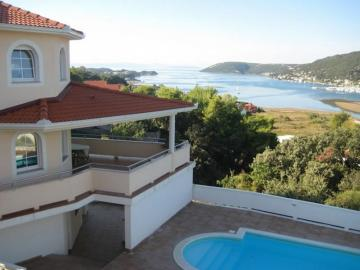 Villa / luxury real estate for sale in Rab, Croatia