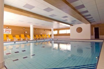 ** in Les Orres max. 10 Person,  Les Orres, France
