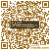 QR CODE Gepflegtes Appartementhaus in Bad ...,Multifamily Bad Gastein fast eiendom
