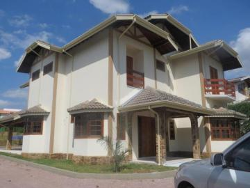 Villa / luxury real estate for sale in Vinhedo-Cond. Vista Alegre, Brazil