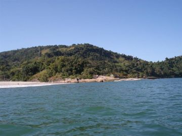 Land / Lots for sale in Angra dos Reis-Mambucaba, Brazil