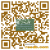 QR CODE ...,Land Lots Angra dos Reis Real estate