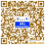 QR CODE Bodensee neues Bürohaus See ...,Living & Firm business house Romanshorn Real estate
