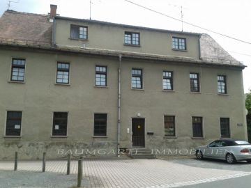 Apartments for rent in Frohburg, Germany