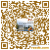 Houses / single family Duderstadt Auction / Foreclosure Germany | QR-CODE Zwangsversteigerung Doppelhaushälfte ...