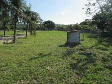 Country / Lots Til salgs i Cumbuco-Lagoa do Banana, Brazil