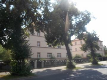 Apartments for sale in Dresden-Niedersedlitz, Germany