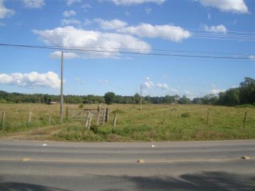 Commercial building site for sale in Joinville-Pirabeiraba, Brazil
