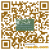 QR CODE ...,Commercial building site Pirabeiraba Real estate