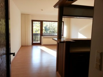 Apartments for rent in Bad Orb-Main-Kinzig-Kreis, Germany