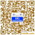 QR CODE BHKW Bio Gas ca. 12 Rendite ...,Company Commercial object Gotha Real estate