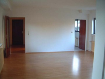 Apartments for rent in Gründau-Rothenbergen-Main-Kinzig-Kreis, Germany