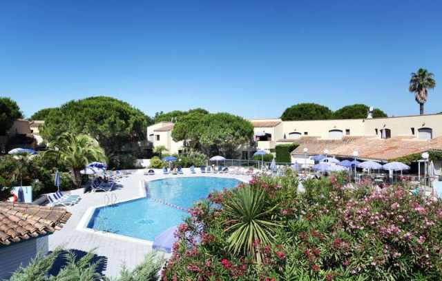 Holiday Rentals for rent in Cap d'Agde, France