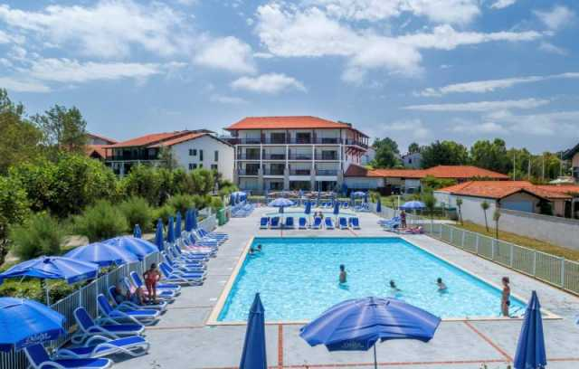 Holiday Rentals for rent in Saint-Jean-de-Luz, France