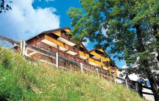 Holiday Rentals for rent in Vaujany, France