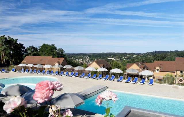 Holiday Rentals for rent in Sarlat-la-Canéda, France