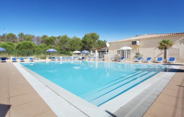 Holiday Rentals for rent in Carnoux-en-Provence, France