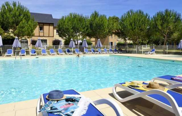 Holiday Rentals for rent in Montignac, France