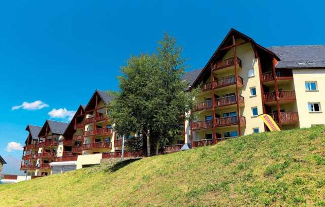 Holiday Rentals for rent in Peyragude, France