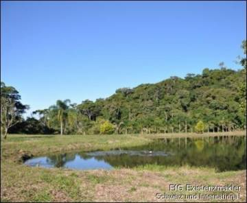 Farm / Ranch for sale in Indaial-Sul, Brazil