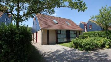 Holiday Rentals for rent in Heinkenszand, Netherlands
