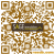 QR CODE Appartementhaus im ...,Multi family Bad Gastein Real estate