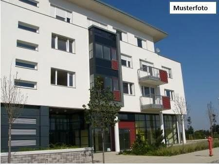 Multifamily  i Essen, Tyskland