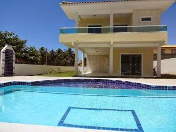 Houses / single family for sale in Camaçari-Jaguípe, Brazil