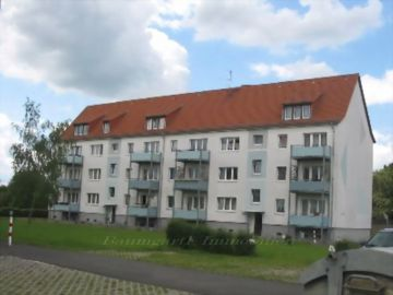 Apartments for rent in Rackwitz-Zschortau, Germany