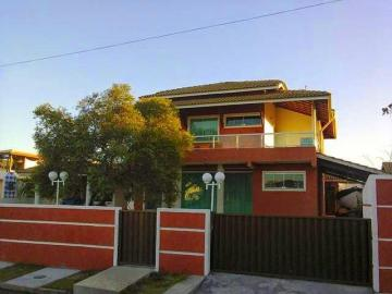 Houses / single family for sale in Camaçari-Jacuípe, Brazil