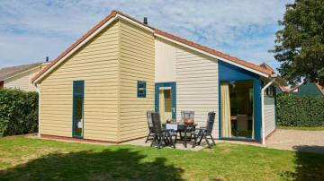 Holiday Rentals for rent in Borssele, Netherlands
