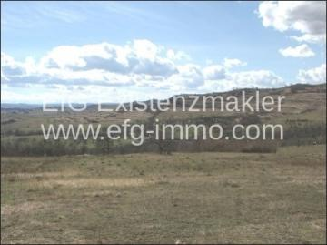 Farmland to lease 24 ha per month Euro 2,200 / EfG 10808P-S, 530002 Harghita-Bai, Romania