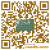 QR CODE ...,Villa luxury real estate São Sebastião Real estate