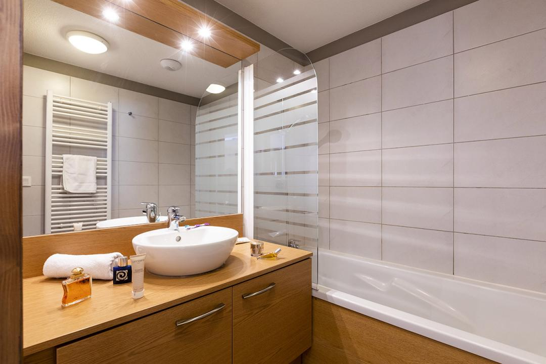 Holiday Rentals for rent in Sainte-Foy-Tarentaise, France