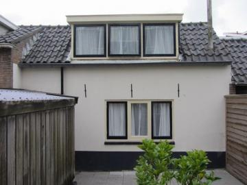 Holiday Rentals for rent in Katwijk aan Zee, Netherlands