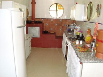 Houses / single family Resende for sale Brazil