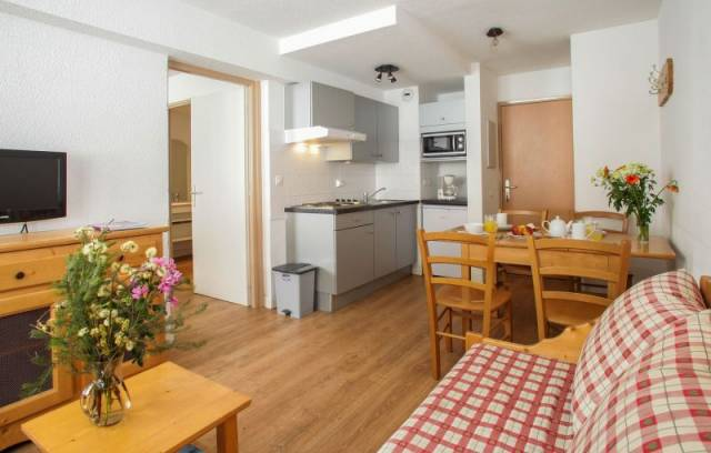 Holiday Rentals for rent in Tignes, France