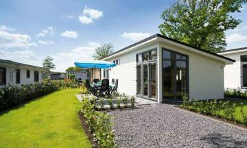 Holiday Rentals for rent in Cromvoirt, Netherlands